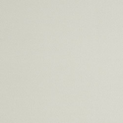 Rime C0111 | Fabrics | Kvadrat