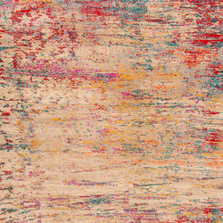Artwork 2 | Rugs / Designer rugs | Jan Kath