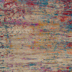 Artwork 6 | Rugs / Designer rugs | Jan Kath