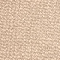 Rime C0521 | Fabrics | Kvadrat