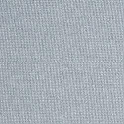 Rime 131 | Fabrics | Kvadrat