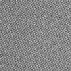 Rime 151 | Tejidos tapicerías | Kvadrat
