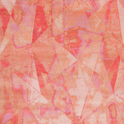 Angles 4 | Rugs / Designer rugs | Jan Kath