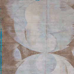 Angles 5 | Rugs / Designer rugs | Jan Kath