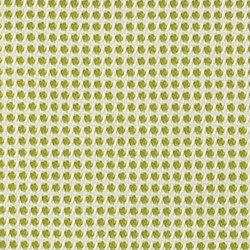 Abrakadabra | Drapery fabrics | Christian Fischbacher