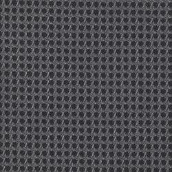 Abrakadabra | Curtain fabrics | Christian Fischbacher