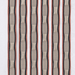Addition -517 | Curtain fabrics | Christian Fischbacher