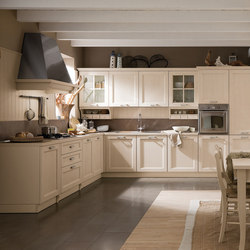 Newport | Fitted kitchens | Veneta Cucine