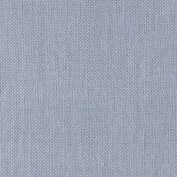 Alsara | Drapery fabrics | Christian Fischbacher