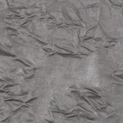 Antiquo | Curtain fabrics | Christian Fischbacher
