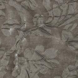 Antiquo | Drapery fabrics | Christian Fischbacher