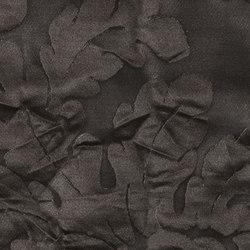 Antiquo | Vorhangstoffe | Christian Fischbacher