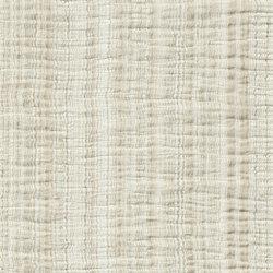 ARIELLE - 02 POWDER | Curtain fabrics | Nya Nordiska