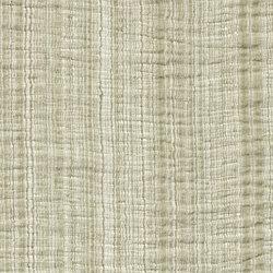 ARIELLE - 04 OLIVE | Tejidos para cortinas | Nya Nordiska