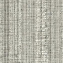 ARIELLE - 05 SMOKE | Tissus pour rideaux | Nya Nordiska