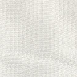 BURU  CS - 01 IVORY | Tissus de décoration | Nya Nordiska