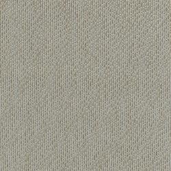 BURU  CS - 03 FLAX | Tissus de décoration | Nya Nordiska