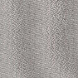 BURU  CS - 04 MAUVE | Tissus de décoration | Nya Nordiska