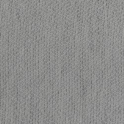 BURU  CS - 05 OPAL | Tissus de décoration | Nya Nordiska