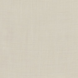 LINUM  CS - 03 CREAM | Curtain fabrics | Nya Nordiska