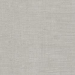 LINUM  CS - 04 SILVER | Curtain fabrics | Nya Nordiska