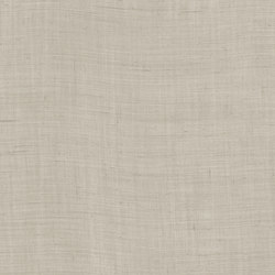 LINUM  CS - 05 OAK | Drapery fabrics | Nya Nordiska