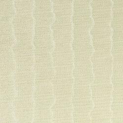MAKI - 01 NATURAL | Curtain fabrics | Nya Nordiska