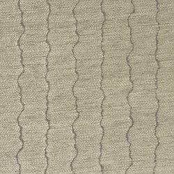 MAKI - 02 FLAX | Curtain fabrics | Nya Nordiska