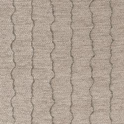 MAKI - 03 POWDER | Curtain fabrics | Nya Nordiska
