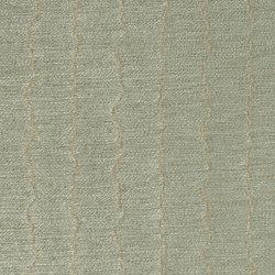 MAKI - 04 JADE | Tissus pour rideaux | Nya Nordiska