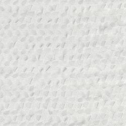 MIYAKO - 01 IVORY | Vorhangstoffe | Nya Nordiska