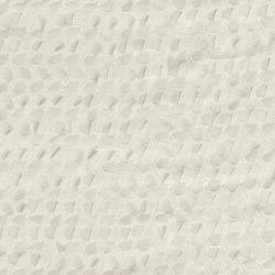MIYAKO - 02 BEIGE | Curtain fabrics | Nya Nordiska