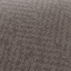 Contura Creation D1024 | Moquette | Vorwerk