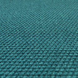 Format | Wall-to-wall carpets | Vorwerk