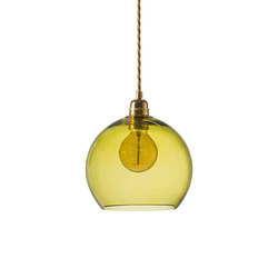 Rowan Pendant Lamp | General lighting | EBB & FLOW