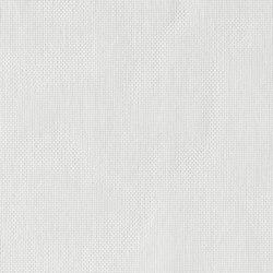 Apropos | Tissus pour rideaux | Christian Fischbacher