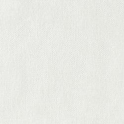Apropos | Curtain fabrics | Christian Fischbacher