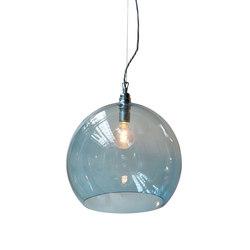 Rowan Pendant Lamp | Éclairage général | EBB & FLOW
