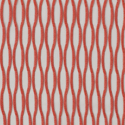Arago | Curtain fabrics | Christian Fischbacher