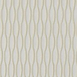 Arago | Tejidos para cortinas | Christian Fischbacher