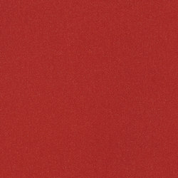 Aramena | Tejidos para cortinas | Christian Fischbacher