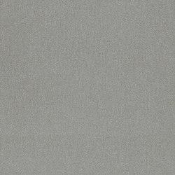 Aramena | Tissus pour rideaux | Christian Fischbacher