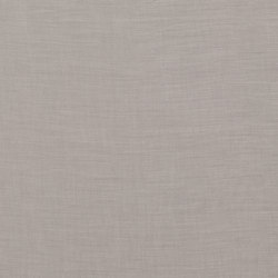 SOLO  CS - 07 OAK | Curtain fabrics | Nya Nordiska