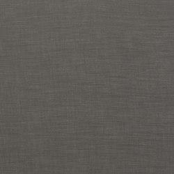 SOLO  CS - 08 ANTHRAZITE | Curtain fabrics | Nya Nordiska