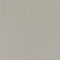 YIMBEI - 01 SMOKE | Curtain fabrics | Nya Nordiska