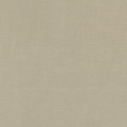 YIMBEI - 05 SAND | Tejidos para cortinas | Nya Nordiska
