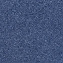 Aramena | Drapery fabrics | Christian Fischbacher