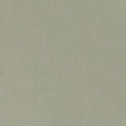 YIMBEI - 07 JADE | Curtain fabrics | Nya Nordiska