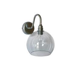 Rowan Wall Lamp | General lighting | EBB & FLOW