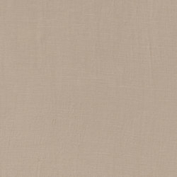 YIMBEI - 09 POWDER | Drapery fabrics | nya nordiska
